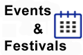 Yarra Ranges Events and Festivals Directory